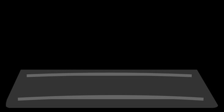 wlan router die besten und beliebtesten funk router zum. Black Bedroom Furniture Sets. Home Design Ideas