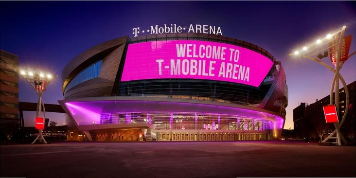 Deutsche Telekom T Mobile Us Bedient Knapp 73 Millionen