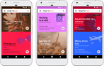 Google Play Music 2016