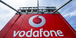 Vodafone Innovation Park Labs