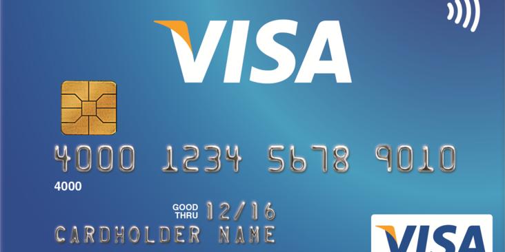 visa card unkompliziert rechnungen bezahlen was sie ber die kreditkarte wissen sollten it. Black Bedroom Furniture Sets. Home Design Ideas