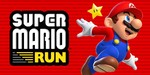 Nintendo - Super Mario Run