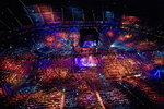 CTS Eventim - Lanxess Arena