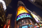 Nasdaq -Tower