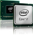 Intel Core i7 Chips