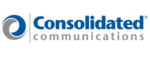 Consolidated Communications - Logo 2016