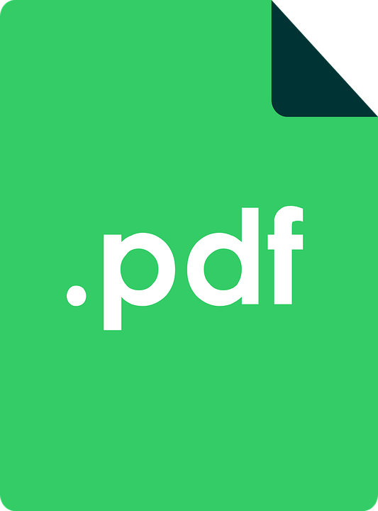 PDF Creator kostenlos - die besten Tools