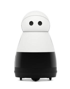 Alle roboter geschichten