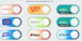 Amazon Virtual Dash Buttons