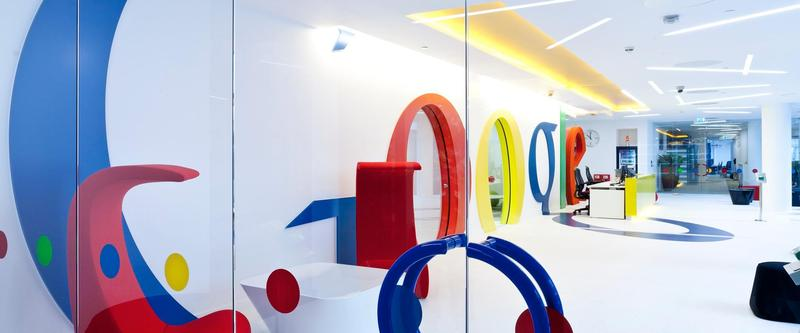 Google stellt Pixel 4 Smartphone am 15. Oktober vor