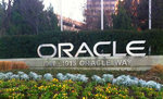 Oracle - Reston