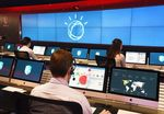 IBM Security Operation Center