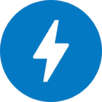 Google AMP Logo - Accelerated Mobile Pages