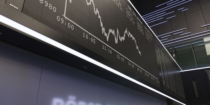 kantox partners deutsche boerse venture network