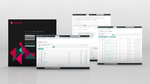 Intershop Communications - User Interface