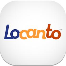 Locanto Kostenlose Kleinanzeigen Aufgeben Und Nach Dingen Stöbern