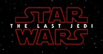 Nokia - Walt Disney - Star Wars-The Last Jedi