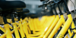 Alibaba - Ofo Bike Sharing