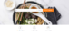 Swiggy Homepage