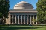Massachusetts Institute of Technology - MIT.jpg