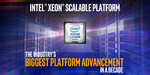 Intel Xeon Scalable Chip