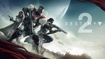 Activision Destiny 2 Wallpaper