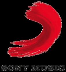 Sony-Vereinbarung mit Dubset könnte DJ-Remixe bald weltweit ...