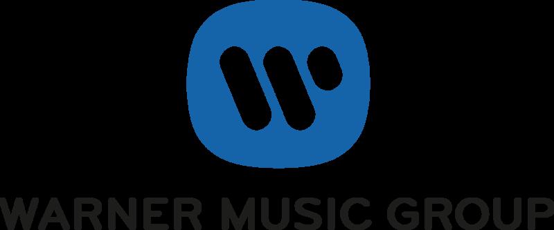 Kuaishou: Bytedance-Rivale schließt Vertrag mit Warner Music Group