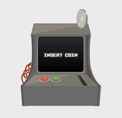cfd traden lernen was sind möglichkeiten, um online geld zu verdienen, wie das mining von kryptowährung?