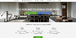 Houzz Homepage