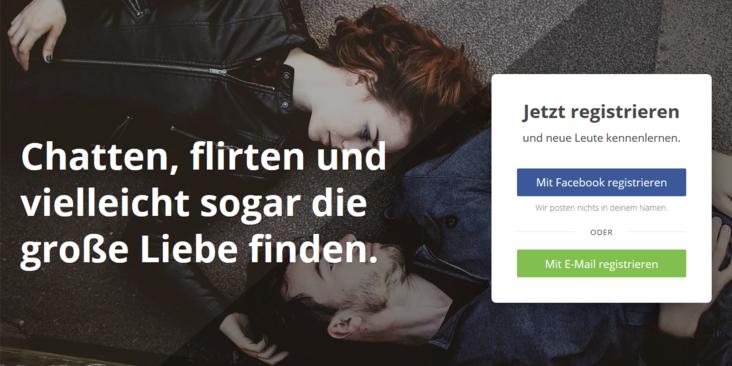 america dating site free