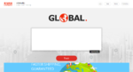Alibaba Goup Holding - Cainiao Homepage - Global Order Tracking