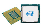 Intel 8th Gen Intel Core S Chip