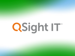 KPN - Qsight IT