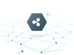 Ripple - Blockchain