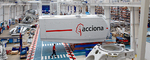 Nordex - Acciona Windpower