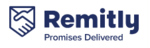 Remitly - Logo 2017.png