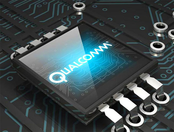 Qualcomm-Aktie explodiert nach Patent-Einigung mit Apple
