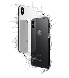 apple will offenbar iphone x vom markt nehmen wenn das neue iphone 2018 kommt it times. Black Bedroom Furniture Sets. Home Design Ideas