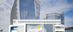 Oracle - Aconex - Construction - Project-Management Software