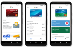 Google Pay Product