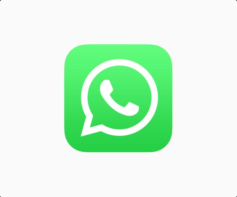 WhatsApp startet Payment-Services in Indien