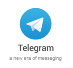 Telegram - Chat