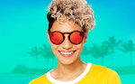 Snap - Snapchat Spectacles 3