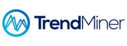 Software AG - TrendMiner Logo