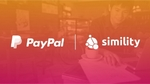 PayPal Holdings - Simility