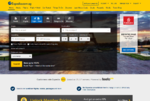 Expedia - AAE Travel - Cheap Hotels Resorts and Flights Booking - Expedia Singapore