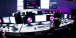 Deutsche Telekom - DTAG - Security Operations Center - SOC - Cybersecurity