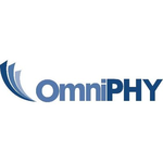 NXP - OmniPHY