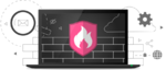 ZoneAlarm - Free Firewall